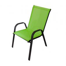 Aga Zahradní křeslo MR4400L Lime Preview