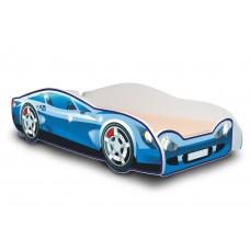 Dětská postel Auto Speedy Preview