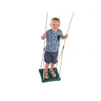 Inlea4Fun dětská stojací houpačka STAND UP