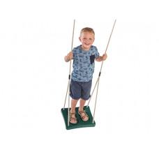 Inlea4Fun dětská stojací houpačka STAND UP Preview