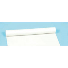 Náhradní rolka s papírem k magnetické tabuli na kreslení 15 m x 0,35 m Preview