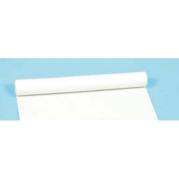 Náhradní rolka s papírem k magnetické tabuli na kreslení 15 m x 0,50 m