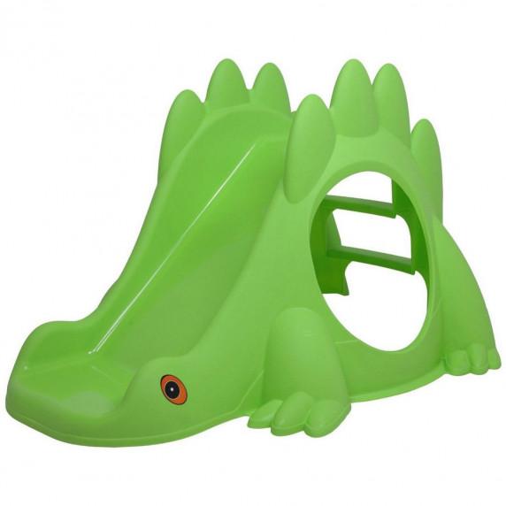 Skluzavka Dinosaurus 115 cm Inlea4Fun
