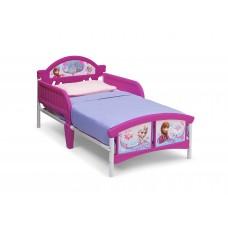 Dětská postel Frozen Preview