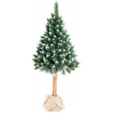 Vánoční stromek 160 cm s kmenem AGA MCHP12 / 160 Preview