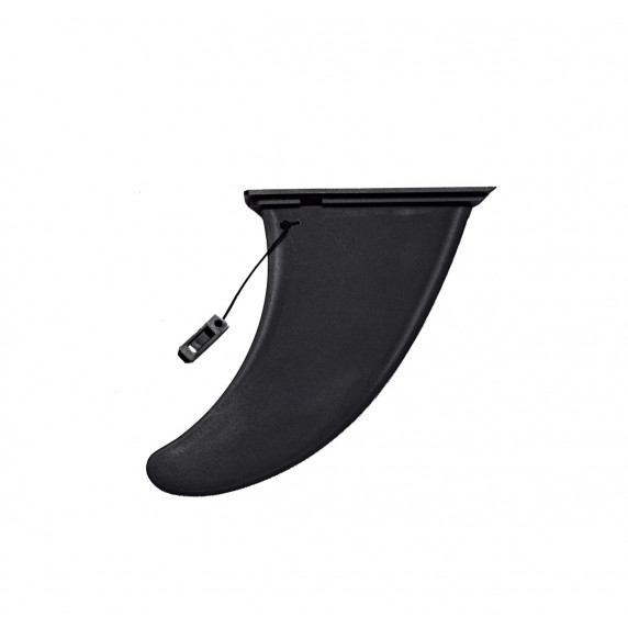 Paddleboard Aga MR5001
