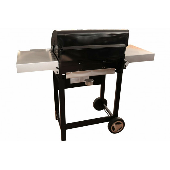 Barbecook Plynový gril