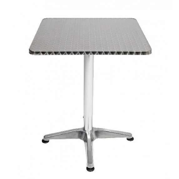 Zahradní stůl Linder Exclusiv BISTRO MC4604