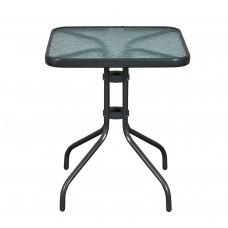 Zahradní stůl Aga MR4351A 60x60x70 cm Preview