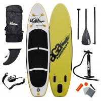Paddleboard Aga MR5002