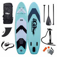Paddleboard Aga MR5003