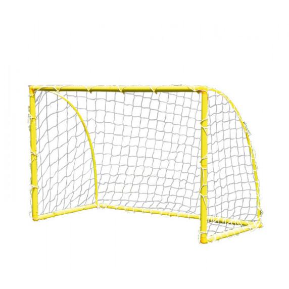 Fotbalová branka SPARTAN BRASIL 183 x 122 x 92 cm