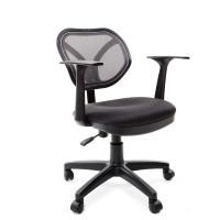 Chairman kancelářská židle 7017603 - Šedá