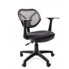 Chairman kancelářská židle 7017603 - Šedá Preview