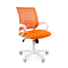 Chairman 696 kancelářské křeslo -oranžové Preview