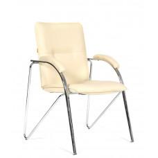 Chairman 850 Kancelářská židle - béžová Preview