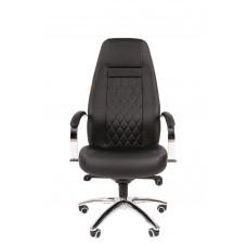Chairman Kancelářská židle s opěradlem 950 - černá Preview