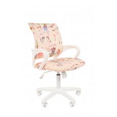 Chairman dětská otočná židle 7027828 - Princess Preview