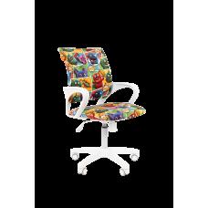 Chairman dětská otočná židle 7032597 - Cartoon Preview