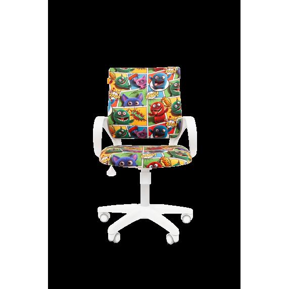 Chairman dětská otočná židle 7032597 - Cartoon