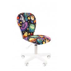 Chairman dětská otočná židle 7033042 -KIDS Space Preview