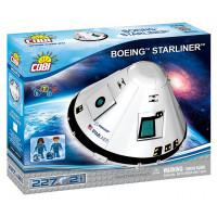 COBI 26263 Boeing CST-100 Starliner