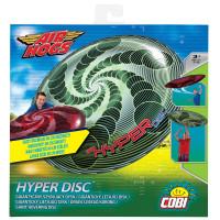 COBI 94479 AIR HOGS Hyper disc Gigantický létající disk