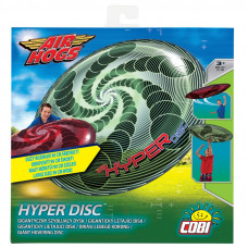 COBI 94479 AIR HOGS Hyper disc Gigantický létající disk Preview