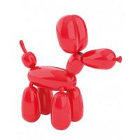 COBI 12300 SQUEAKEE Balónový pes