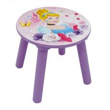 FUN HOUSE Dětská židle Princess 712332 Preview