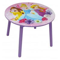 FUN HOUSE Dětský stůl Princess 712333