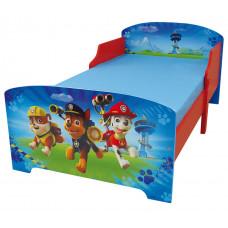 Dětská postel Tlapková patrola FUN HOUSE 712532 Preview