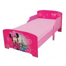 FUN HOUSE Dětská postel Minnie Mouse 712861 Preview