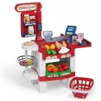 Tržní stánek CHICOS Shopper deluxe