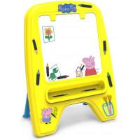 Chicos Kreslící tabule - Peppa Pig
