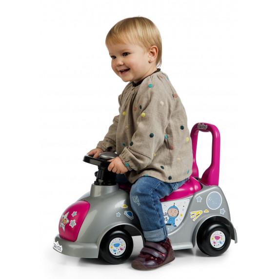 Chicos Chicos Ride-On Starkids Dětské odrážedlo