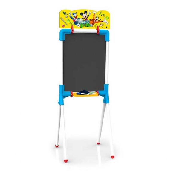 Oboustranná tabule Chicos - Mickey Mouse