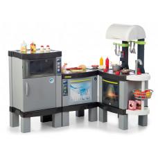 Dětská kuchyňka CHICOS XXXL Smart 3 v 1 Preview