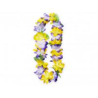Godan Hawaii náhrdelník