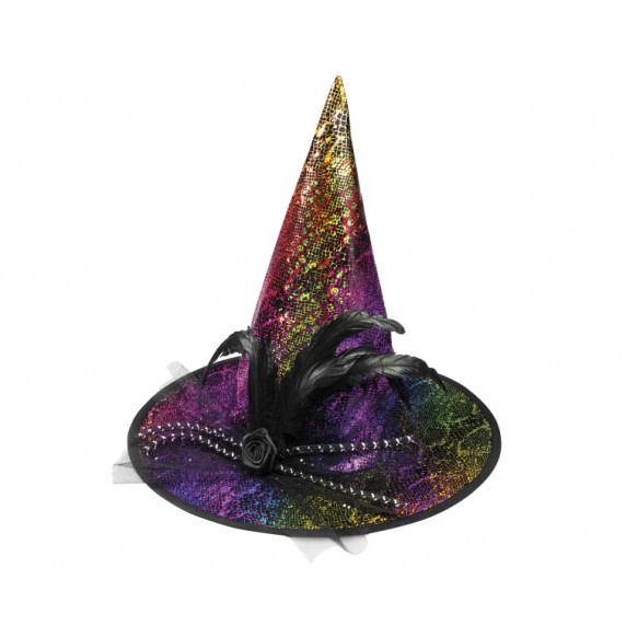 Godan Kouzelnický klobouk
