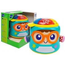 Interaktívní buben pro děti HOLA  Preview