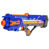 Inlea4Fun BLAZE STORM Velká automatická pistole