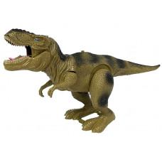 Dinosaurus figurka na baterie - Tyrannosaurus Rex Inlea4Fun  Preview