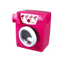 Inlea4Fun PLAY AT HOME Dětská pračka