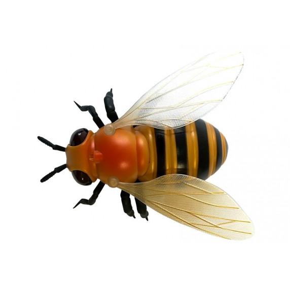 Inlea4Fun RC honeybee Včelka na dálkové ovládání