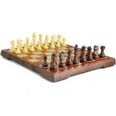 Magnetické šachy Inlea4Fun CLASSICAL CHESS Preview