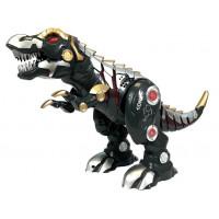 Inlea4Fun MECHANICAL DINOSAUR RC Dinosaurus na dálkové ovládání