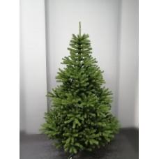 Inlea4Fun vánoční stromeček NATURA 180 cm so stojanom Preview