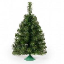 Vánoční stromeček so stojanom 80 cm Preview