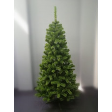 Inlea4Fun vánoční stromeček Jedľa ELIZA 180 cm Preview
